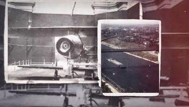 Photo of Ep. 2 – ZECE lucruri care au dus numele României în cartea recordurilor și care mențin faima acesteia pe tot mapamondul