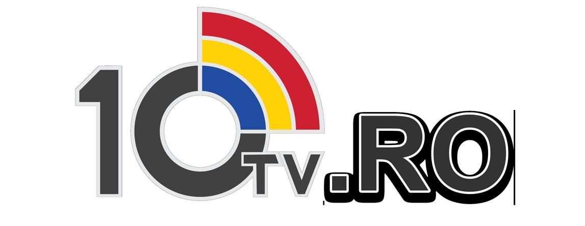 10TV - România