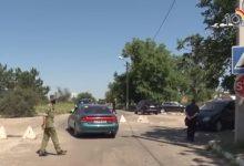Photo of Veteranii amenință că vor bloca traseul Sănătuca-Hagimus